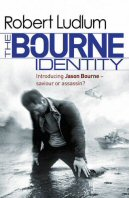 upload_bourne1
