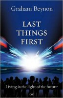 lastthingsfirst